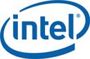 636213748685199566_intel_logo.jpg