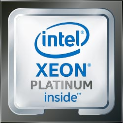 637163302871511192_intel-xeon-logo.jpg