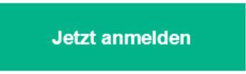 636801206519348977_Jetzt_Anemlden.JPG