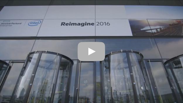 Reimagine-Stuttgart