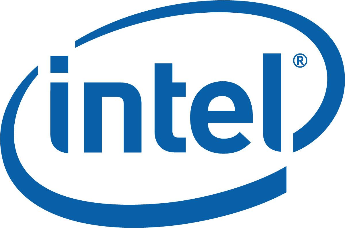 Intel Logo_NEW.jpg