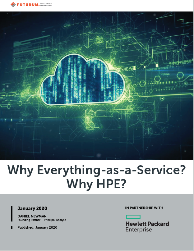 Why everything-as-a-service whitepaper cover.png