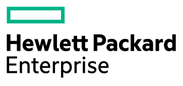 636198352379905619_logo-hpe.png