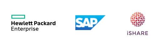 636850442465496274_HPE_SAP_iSHARE.JPG