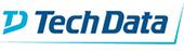 td_logo_new.jpg