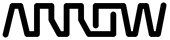 arrow-logo_small.jpg